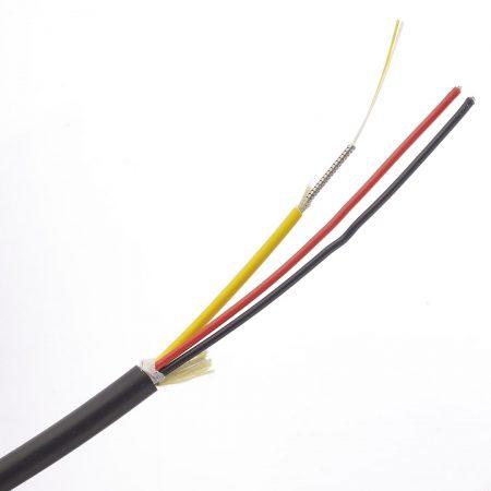 PTF2-OS2-18/2-TPE Hybrid